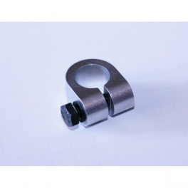 911 Shift Coupler Clamp