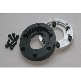 Steering Eccentric Adapter